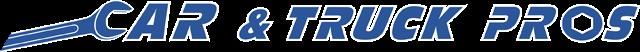 Car & Truck Pros